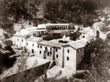 Sourp Magar Monastery