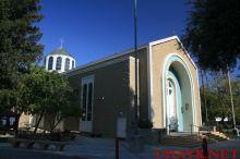 St Peter Armenian Church