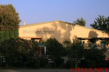 Chamlian Armenian School