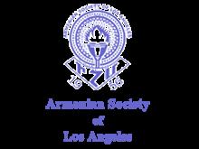 Armenian Society of Los Angeles