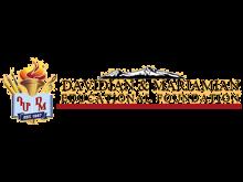 Davidian Mariamian Educational Foundation