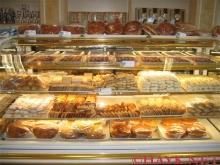 Lord & Villa Bakery